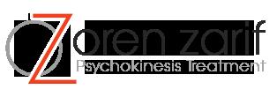 Oren Zarif